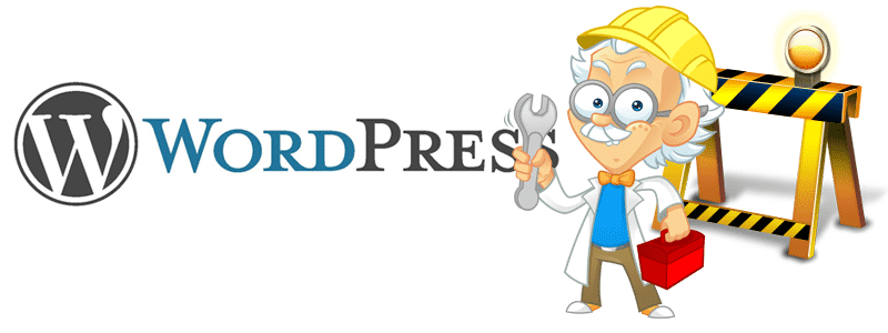 wordpress trucos