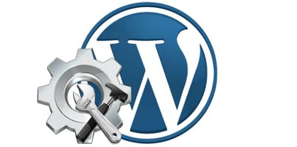 wp-optimize wordpress