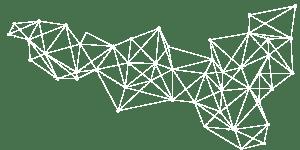 Imagen de triangulos a la derecha